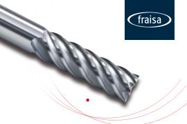 Multicut XA – 新的精加工铝材冠军国际betcmp
