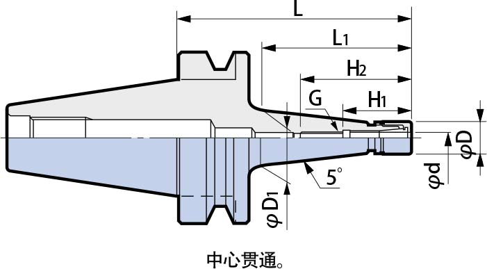 电路 电路图 电子 户型 户型图 平面图 原理图 701_387